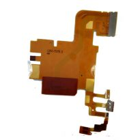 Sony Xperia C3 Microphone Flex Cable