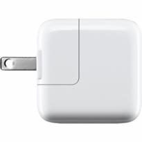 iPad Charging Block - 10W
