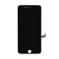iphone-8-plus-display-assembly-black-1_1