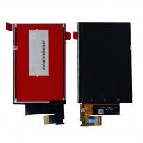 BlackBerry KEYone DTEK70 LCD Display Replacement