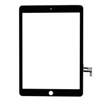 iPad Air iPad 2017 Digitizer - Black