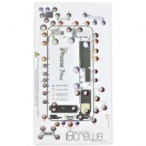 iscrews - iPhone 7 Plus