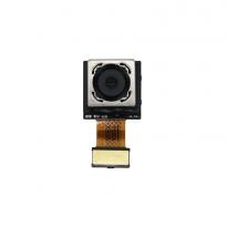 lg nexus 5x rear facing camera replacement