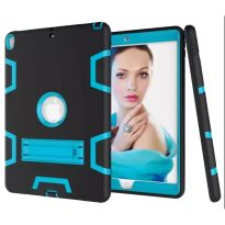 ipad-defender-case