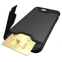 iphone-7-plus-card-case-black
