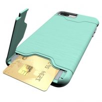 iphone-7-plus-card-case-torquoise