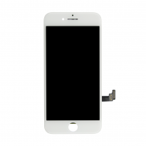 iphone-8-display-assembly-white-1