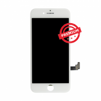 iphone-8-display-assembly-white-1-340x340