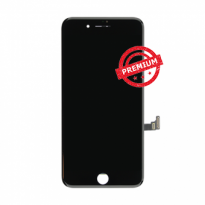 iphone-8-plus-display-assembly-black-1_1-340x340