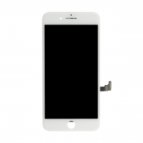 iphone-8-plus-display-assembly-white-1_2