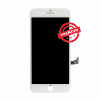 iphone-8-plus-display-assembly-white-1_2-340x340