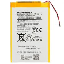 motorola-battery-for-moto-g-3rd-gen-fc40-xt1548-xt1540-4079-800x800