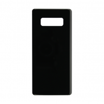samsung-galaxy-note8-rear-glass-panel-black-1