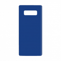 samsung-galaxy-note8-rear-glass-panel-blue-1