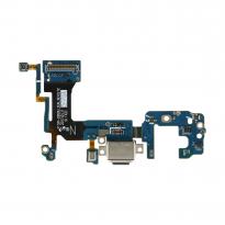 samsung galaxy s8 g950u charging dock flex