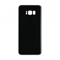 samsung-galaxy-s8-plus-rear-glass-panel-black-1