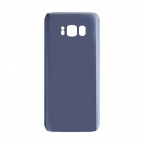 samsung-galaxy-s8-rear-glass-panel-gray-1