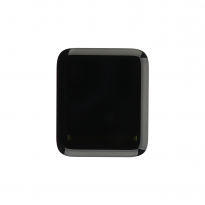 Apple Watch (Series 2 - 43mm) LCD and Digitizer