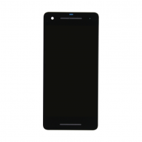 Google Pixel 2 LCD and Digitizer - Black