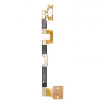 Huawei Nexus 6P Power Volume Flex