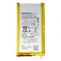 Motorola Z Play XT1635 Battery - GL40