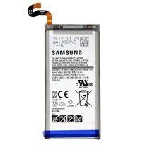 Samsung Galaxy S8 G950 Battery - EB-BG950ABE
