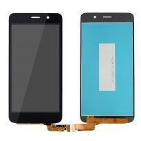 huawei_y6_lcd_assembly