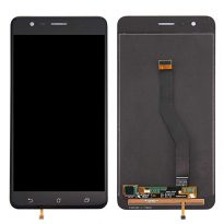 ASUS Zenphone 3 LCD and Digitizer - Black