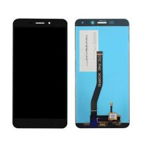 Asus Zenfone 3 Laser ZC551KL LCD and Digitizer - Black