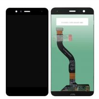 Huawei P10 Lite LCD and Digitizer - Black