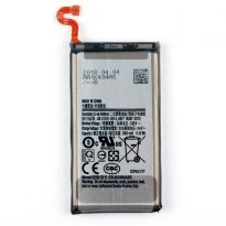 Samsung Galaxy S9 Battery - EB-BG960ABE