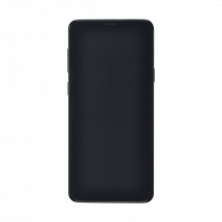 Samsung Galaxy S9 Plus LCD and Digitizer with Frame - Black