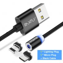 raxfly-magnetic-cable-lightning-huawei-p20-1lightning1micro