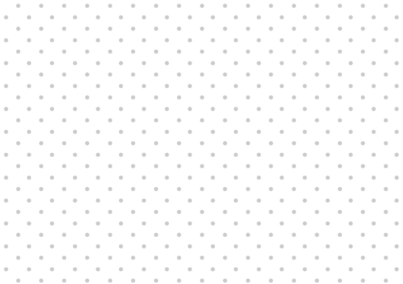 dot-pattern-11