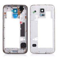 Samsung Galaxy S5 Neo Midframe