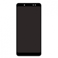 Xiaomi Note 5 LCD and Digitizer - Black