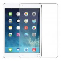 iPad Air Air 2 9H Tempered Glass Screen Protector