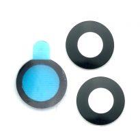 Google Pixel 2 XL Camera Lens - Black