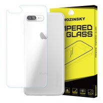 iPhone 7 8 Back Glass
