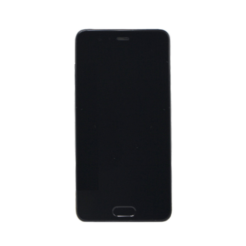 Huawei P10 LCD Screen and Digitizer Assembly – Black
