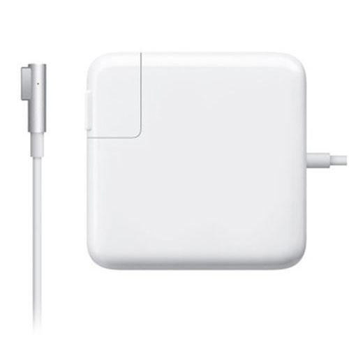 MacBook Pro 85W Magsafe Power AC Adapter / Charger (Model A1290)