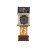 LG G2 D800 LS980 VS980 Back Rear Facing Camera Module with Flex Cable