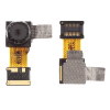 LG Nexus 5 Front Facing Camera Module with Flex Cable