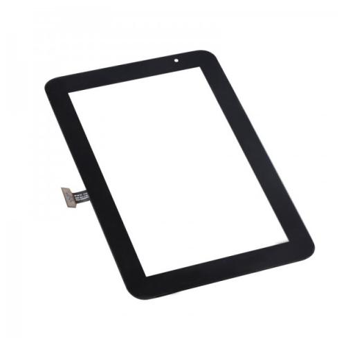 Samsung Galaxy Tab 2 7.0 P3110 Digitizer – Black
