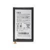 Motorola Droid Razr XT910 XT912 Battery - EB20