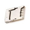 Samsung Galaxy S5 i9600 G900 Sim Card Reader Holder Tray