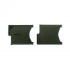 Sony Xperia Z LT36 C6602 Sim Card Reader