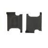 Sony Xperia Z1 L39H C6902 C6903 C6906 Sim Card Tray - Black