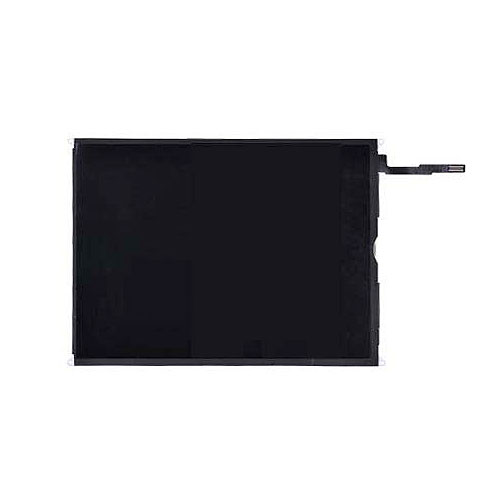 iPad Air LCD Display Screen with Flex Cable