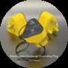 ESD Grounding Plug